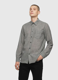 S-STRYPED-NEW, Gris