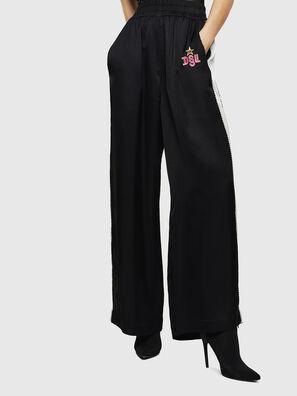 P-ROLEN-A,  - Pantalons
