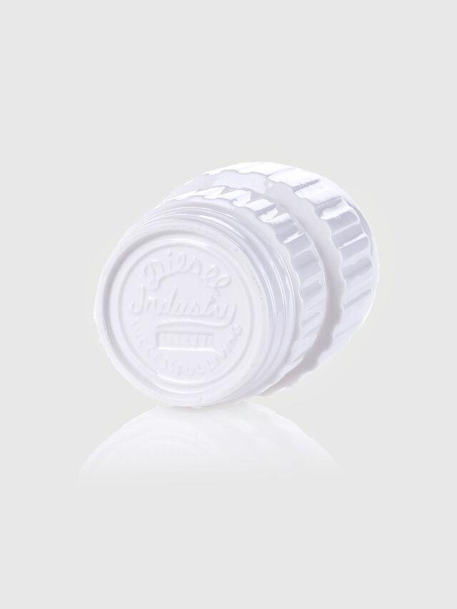 Diesel - 10978 MACHINE COLLEC, Blanc - Tasses - Image 2