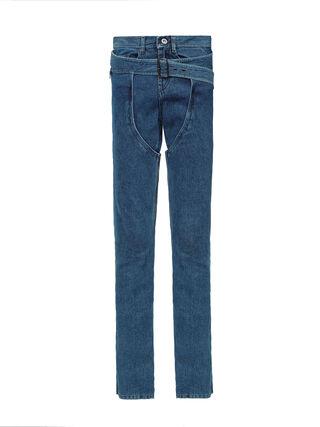 SOCSJ01,  - Pantalons