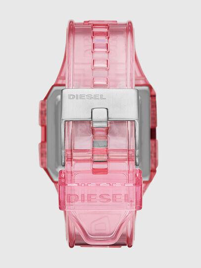 Diesel - DZ1920, Rose - Montres - Image 3