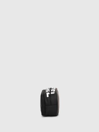 Diesel - HI-SOKAA, Noir - Bijoux et Gadgets - Image 3