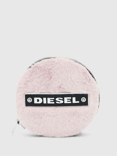 Diesel - MELARA,  - Bijoux et Gadgets - Image 1