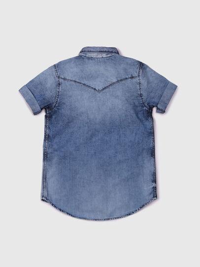 Diesel - CIRIX,  - Chemises - Image 2
