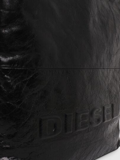 Diesel - F-LITT SHOPPER N/S,  - Cabas et Sacs d'Épaule - Image 3
