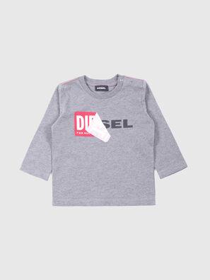 TOQUEB,  - T-shirts et Hauts