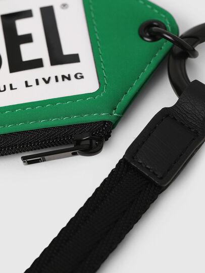 Diesel - CHAGARA, Vert - Bijoux et Gadgets - Image 3