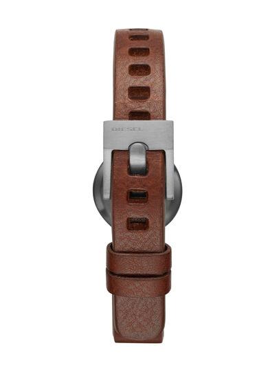 Diesel - DA1200,  - Bracelets - Image 3