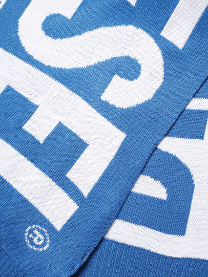 Diesel - RGUBO, Bleu - Other Accessories - Image 3