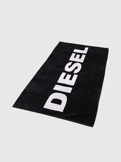 Diesel - BMT-HELLERI,  - Out of water - Image 1