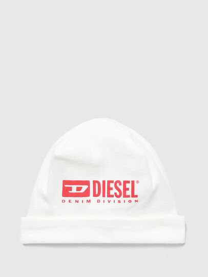 Diesel - FARREDEN-NB, Blanc - Other Accessories - Image 1