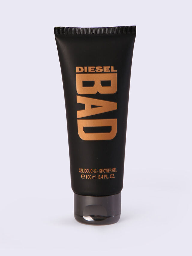 Diesel - BAD 50ML GIFT SET, Générique - Bad - Image 3