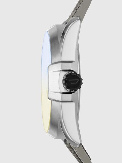 Diesel - DZ1902, Gris - Montres - Image 2