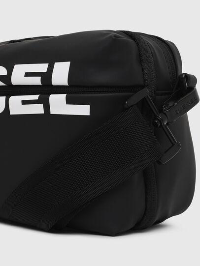 Diesel - FARAH, Noir - Sacs en bandoulière - Image 4