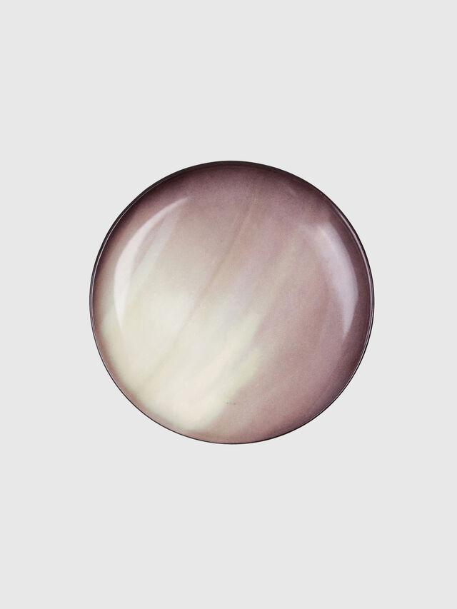 10820 COSMIC DINER, Prune