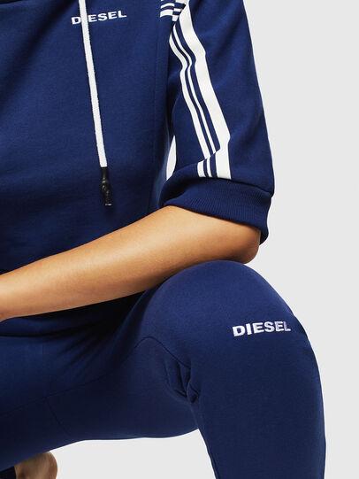 Diesel - UFLB-ALIKER,  - Pantalons - Image 3