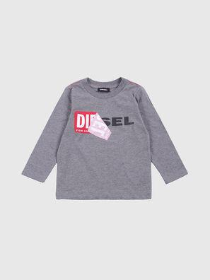 TOQUEB-R,  - T-shirts et Hauts