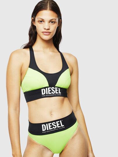 Diesel - BFPN-BEACHY,  - Shorty - Image 4