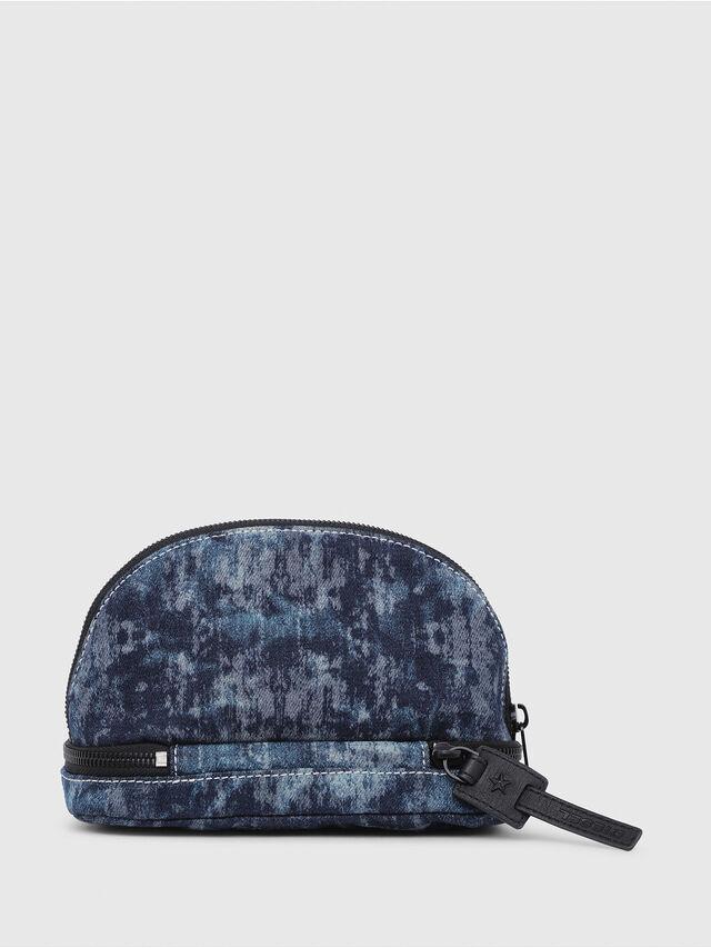 Diesel - NEW D-EASY, Bleu - Bijoux et Gadgets - Image 2