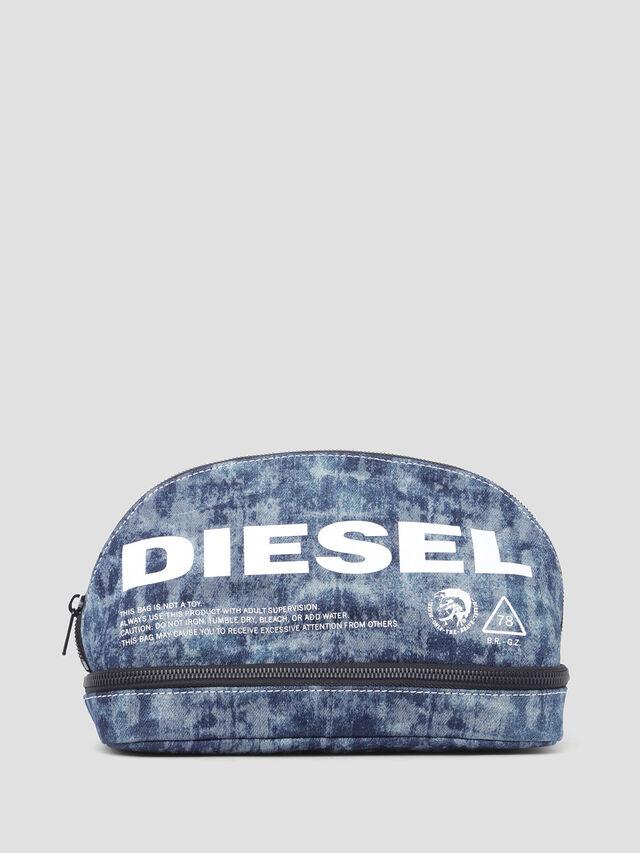 Diesel - NEW D-EASY L, Jean Bleu - Bijoux et Gadgets - Image 1