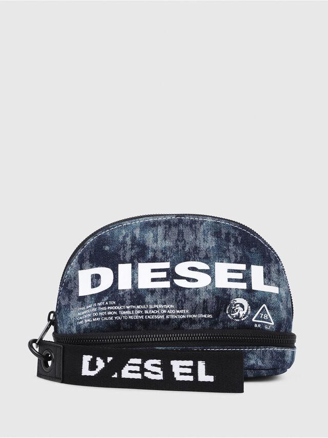 Diesel - NEW D-EASY, Bleu - Bijoux et Gadgets - Image 1