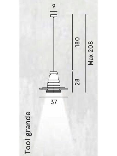 Diesel - TOOL GRANDE SOSP,  - Suspensions - Image 2