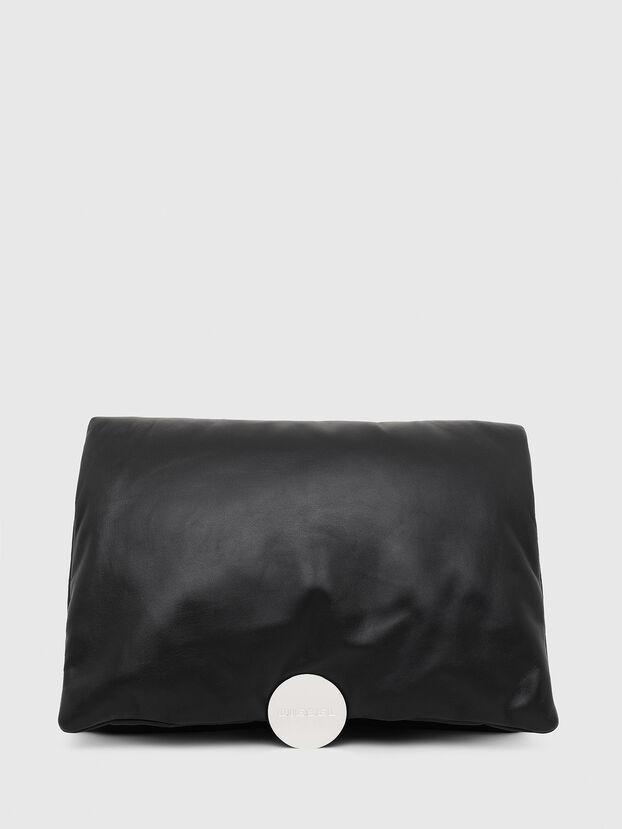 REBUTYA L, Noir - Sacs pochette