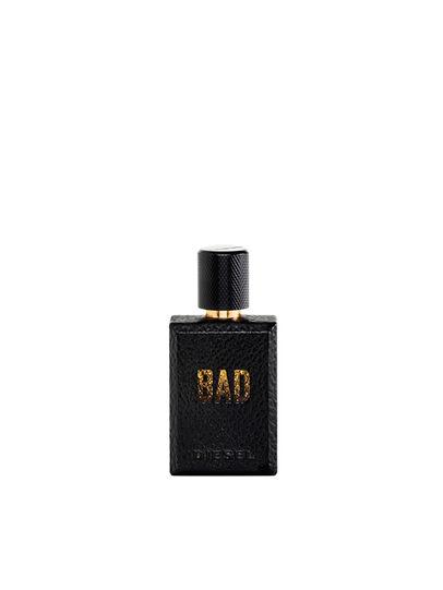 Diesel - BAD 50ML, Noir - Bad - Image 1