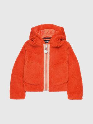 JROXY, Orange - Vestes