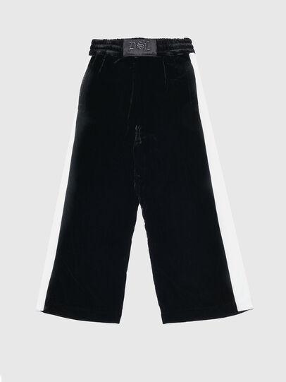 Diesel - PKARAL,  - Pantalons - Image 1
