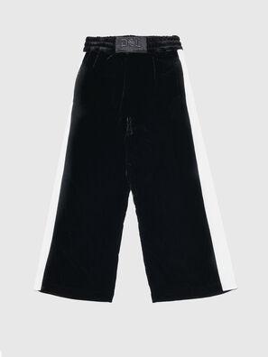 PKARAL,  - Pantalons