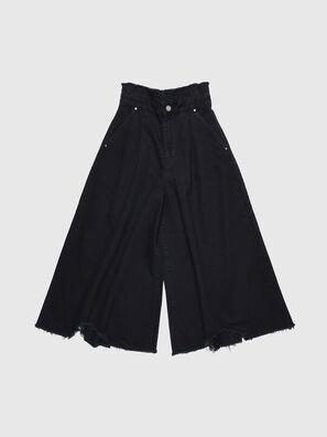 PIGNOT, Noir - Pantalons
