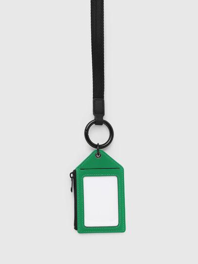 Diesel - CHAGARA, Vert - Bijoux et Gadgets - Image 2
