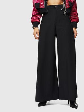 P-ADENY,  - Pantalons