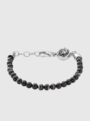 DX0848, Noir - Bracelets