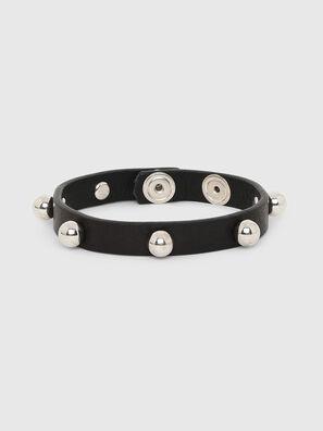 A-CHIC, Noir - Bijoux et Gadgets
