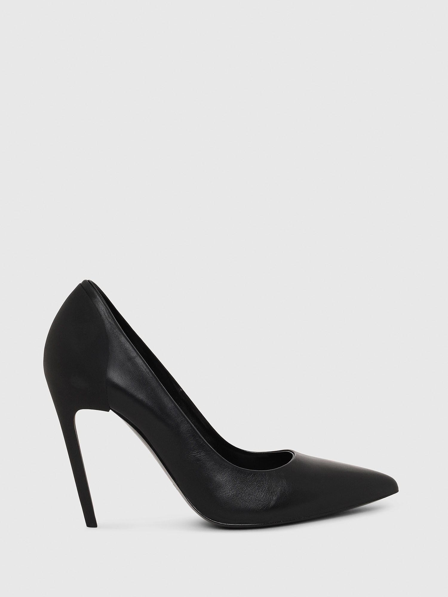 Chaussures With Braves À On Talon FemmeGo The u3Tl1JKcF