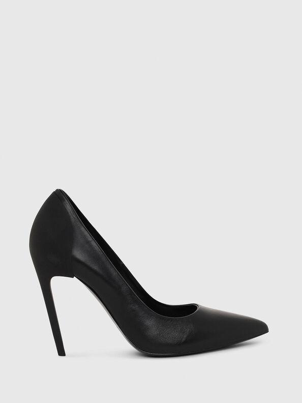 D-SLANTY HH,  - Chaussures À Talon