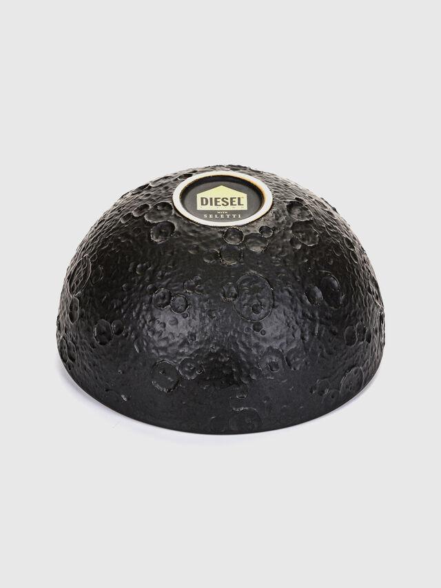 10871 COSMIC DINER, Noir