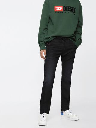 Krooley JoggJeans 085AK,  - Jeans