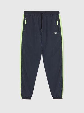 UMLB-DARLEY, Noir - Pantalons