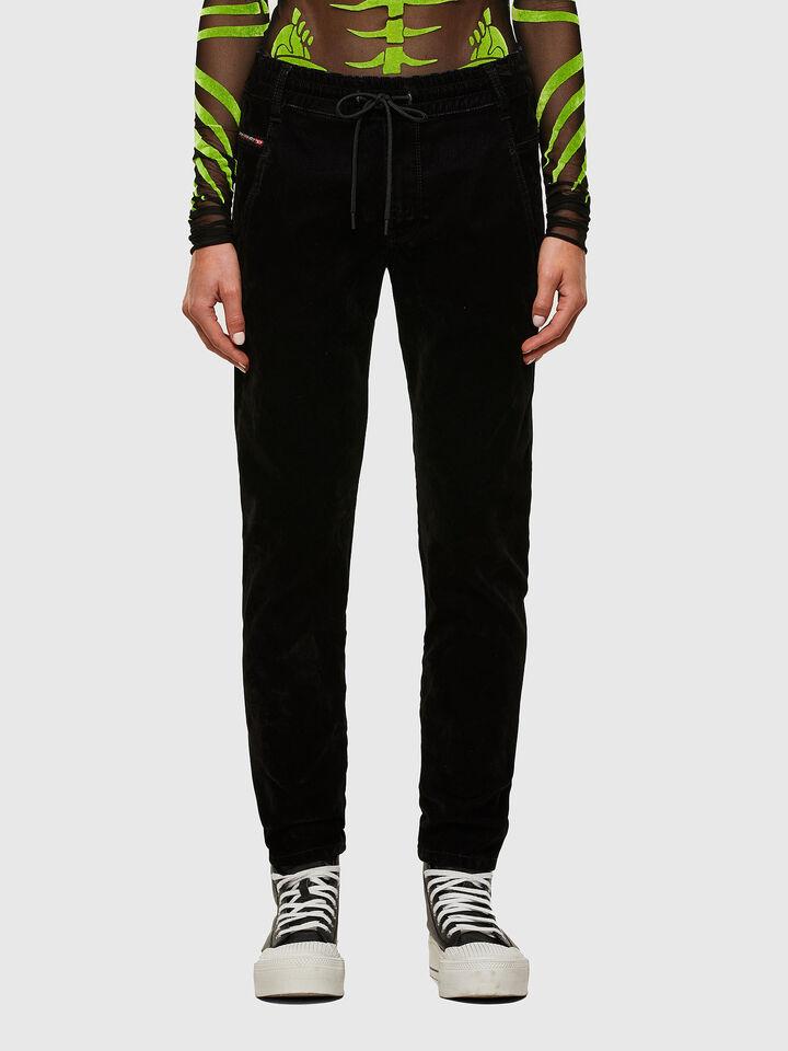 Krailey JoggJeans® 069TB,