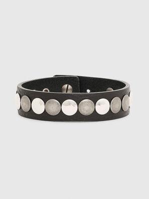 A-MEOLO, Noir - Bijoux et Gadgets