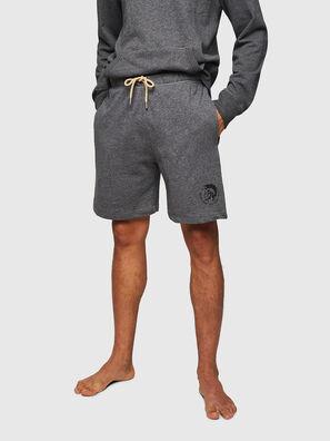 UMLB-PAN, Gris - Pantalons