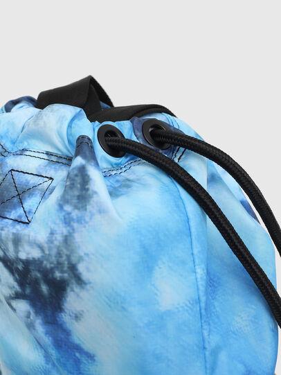 Diesel - MAUY, Bleu - Sacs à dos - Image 5