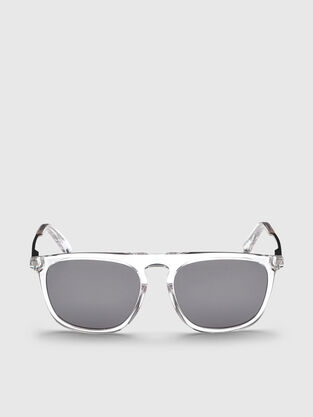 8eb00404e3 Lunettes Homme | Go with no plan on Diesel.com