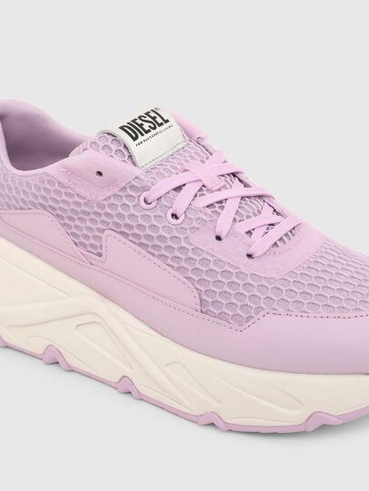 Diesel - S-HERBY LC, Lilas - Baskets - Image 4
