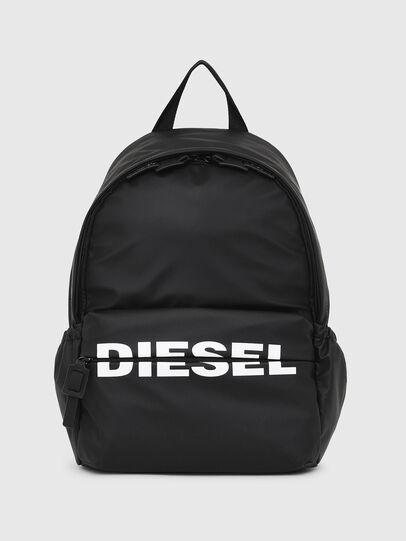Diesel - F-BOLD BACK II, Noir - Sacs à dos - Image 1