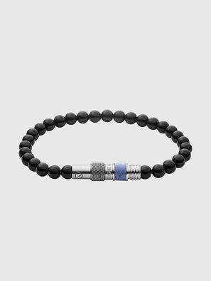 DX1219, Noir - Bracelets