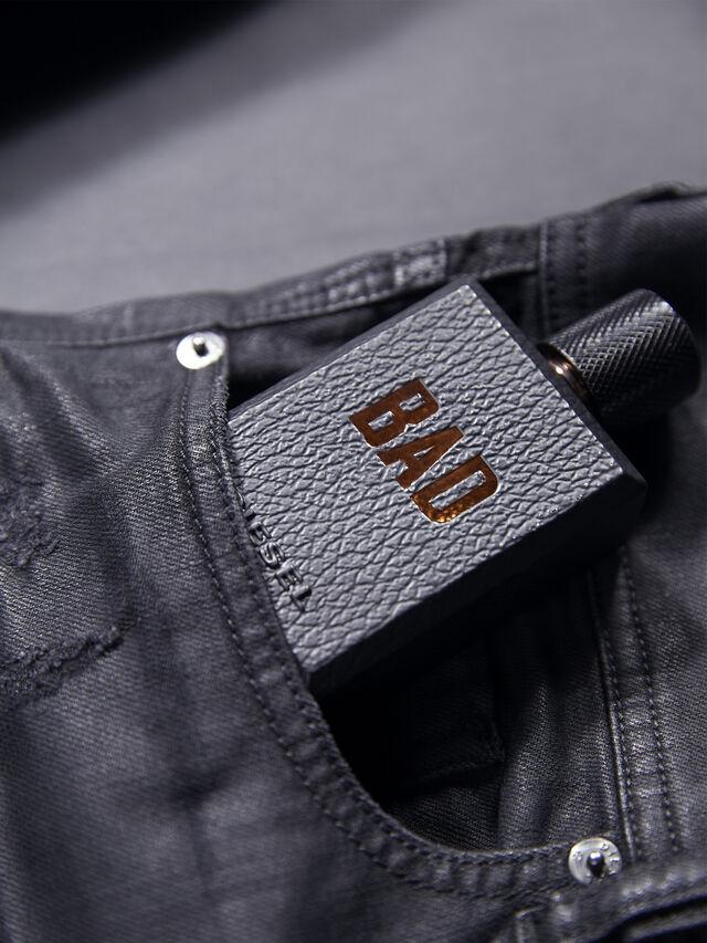 Diesel - BAD 50ML, Noir Opaque - Bad - Image 6
